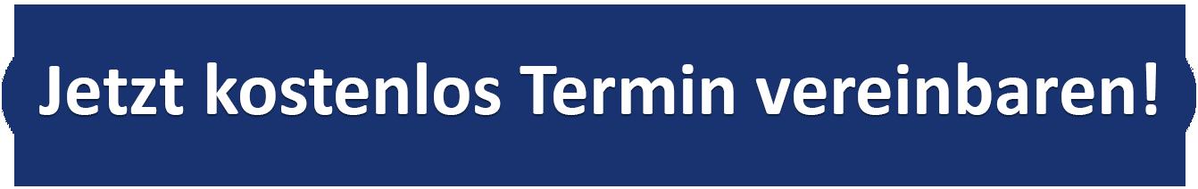CtA-Termin-vereinbaren-Button